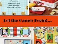 casino online avis