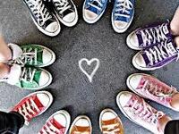 Shoes! ^0^