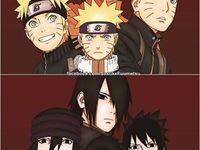 Naruto 4ever
