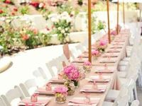 Magic in the Garden / Magical Spice Route Banquet