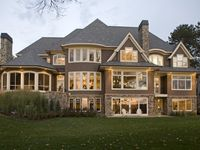 1000 images about home sweet home on pinterest multi for 200 thousand dollar homes