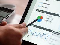 Pay Per Click (PPC) Marketing