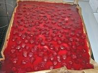 Rezepte Kuchen und Süßes / Kuchen, Torten Muffins, Süßspeisen