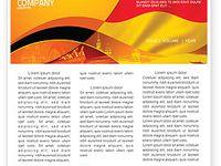 German Flag Newsletter Template Bandera Alemana Disenos De Unas Bandera