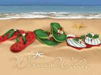 FL Christmas
