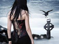 Gothic- Dark