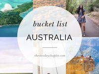 • Australia