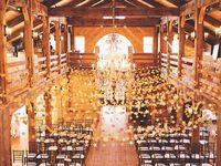 Wedding♡10.17.14