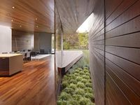 Retreat designs