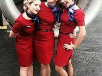 140 flugbegleiter ideen in 2021 flugbegleiter flug stewardessen
