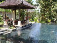 Bali / Alles Rund um die traumhafte Insel Bali.