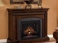 15 Best Images About Electric Fireplace On Pinterest