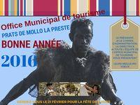 Pin De Bureau D Information Touristiq Em Ville Festive Prats De Mollo La Preste Engraçado