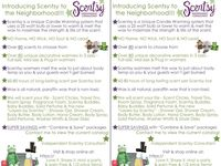Mountaineerscents.scentsy.us