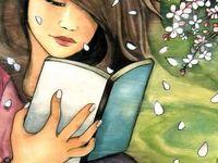 Reading Looks Like: