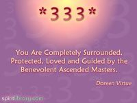 Best numerology websites photo 5