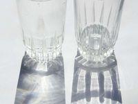 La sencillez y facilidad de lograr muchas cosas artesanales del vidrio, haces mil cosas con este material...