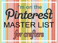 """Technology, IPads, and Pinterest """"How To"""""""