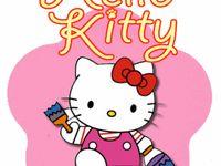 hello kitty on Pinterest | 24 Pins