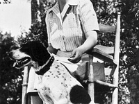 a look into life and career of marjorie kinnan rawling This an analysis of the causes that leads to world war i in europe lesson a look into life and career of marjorie kinnan rawling explores the factors that led to an.
