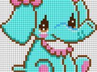 Pixel / Listo yaaaaaaa