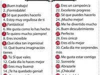 Educación en Español