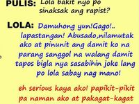 34 best images about tagalog qoutes on pinterest sad