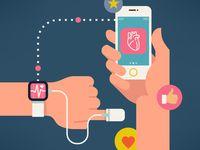 Digital health / Digital Health