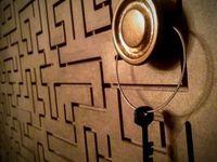 600 Puzzle And Escape Rooms Ideas Escape Room Puzzles Escape Room Escape Room Diy