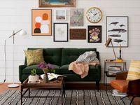 DIY Home Decor / diy home decor on a budget, diy home decor for apartments, diy home decor dollar store, diy home decor gifts, diy home decor rustic, diy home decor easy, diy home decor for men, diy home decor for teens, diy home decor ideas, diy home decor for renters, diy home decor boho, diy home decor bathroom, diy home decor modern, diy home decor projects, diy home decor cheap