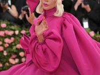 The first Monday in May annually brings together the biggest names and most recognisable faces from the realms of fashion and film at the opening night of the Costume Institute's spring exhibition. From Lady Gaga arriving on the red carpet to unveil a number of Brandon Maxwell looks (she switched four times before the night was out) and Serena Williams in a Versace gown with Nike trainers, to Harry Styles in Gucci, see how all of the Met Gala 2019 attendees tackled this year's camp theme. Met Gala 2019 Highights  Board
