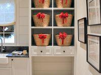 Stylish Mud Rooms On Pinterest Mud Rooms Lockers And