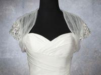 moda / vestido de noivas