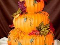 autumn is my season :-)