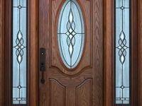 Idex Door and Windows