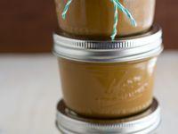 ... de leche recipes on Pinterest | Dulce De Leche, Chocolate Sheet Cakes