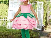 Costumes for Halloween as well as dress-up/role play