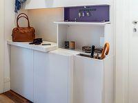 Idéias para artesanato, decoração, coisas da casa... / artesanato, decoração, viagens, coisas da casa...