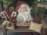 Christmas ideas, decorations, celebrations