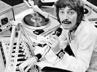 BBC Radio 1 remembered