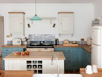1000 Images About Home Style On Pinterest Aga Orla