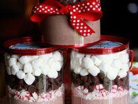 jar treats
