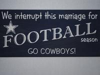 Dallas Cowboys Princess!!