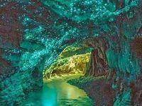 Natural Wonders
