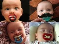 future babies !