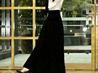 Hijab & Modesty
