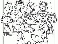 36 best images about Christmas coloring pages on Pinterest ...