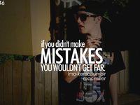 55 Best *Rapper Quotes* images   Rapper quotes, Inspiring ...