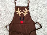 Kerst voor kinderen