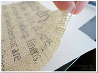 Crafty Fabric